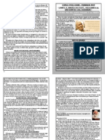 Area Liturgia Octubre mes del Rosario 2014.pdf