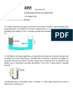 Lista 1 - FT.pdf