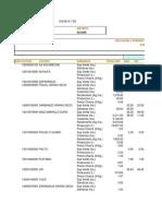 PROVASCOPE_2013-2014_0.xls