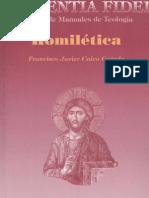 29 Calvo Guinda, Francisco Javier - Homiletica.pdf