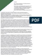 EL DIAFRAGMA.docx