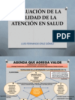 EVALUACIÓN DE LA CALIDAD DE LA ATENCIÓN EN SALUD.pdf