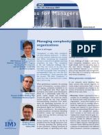 11.Global organizations.pdf
