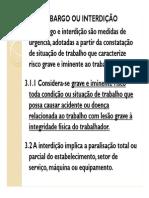 Parte 2 - nova NR 12 - Roque.pdf