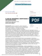 Ciência e Cultura - O ser da Amazônia_ identidade e invisibilidade.pdf