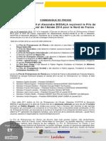 CP résultats cérémonie Nord de France 2014 GBS.pdf