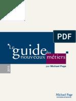 guide_des_metiers.pdf