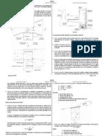 U5 CAPTACION Y PRETRATAMIENTO PTE 1.pdf