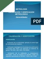 Calibración o Verificación_oct_2011.pdf