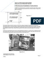 778S NEMA 4X Addendum.pdf