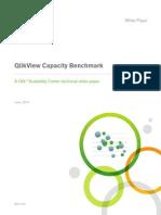 Qlik-Capacity-WhitePaper-Letter.pdf