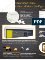 Infografia Merca Santo Domingo.pdf