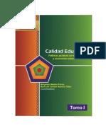 CALIDAD EDUCATIVA I.pdf