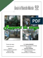 Rapport de stage - Oussama IHASIKA.pdf