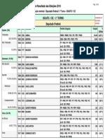 DFIguatu.pdf