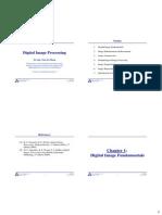 IAP Chapter1 2012