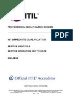 The_ITIL_Intermediate_Qualification_Service_Operation_Certificate_Syllabus_v5.4[1].pdf