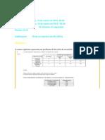 TEORÍA DE LAS DECISIONES.pdf