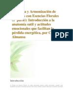 LimpyArmo de Esp.EFlorales.docx
