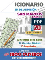 unms2015-I-20-9-solucionario.pdf