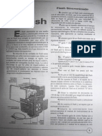 El flash.pdf