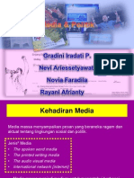 Slide Media & Politik.pptx