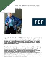 Garcia calvo-entrevista.pdf