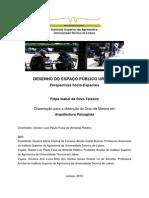 Desenho do Espaço Público.pdf