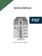 Correção de cimentação.pdf
