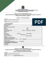 d8.pdf