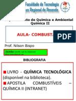 AULA_Combustao.pdf