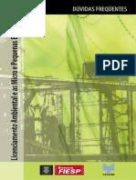CETESB - cartilha_licenciamento.pdf