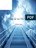 Hijos de un Dios real.pdf