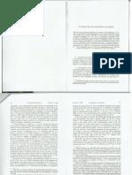 La evolución del diptongo οι en beocio.pdf
