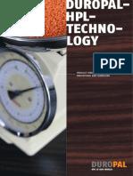 Br_HPL_techn_GB.pdf