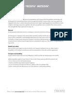 codeV3062_Machining_version2.0_date06-15-2011_tcm37-43481.pdf