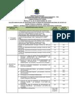 d9.pdf