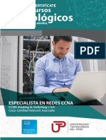 CCNA R&S (1).pdf