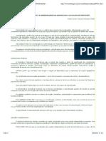 REVENDO A COORDENAÇÃO E A SUBORDINAÇÃO NAS GRAMÁTICAS E NO ENSINO DO PORTUGUÊS.pdf