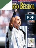 Universo Béisbol 2014-09.pdf
