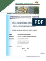 Sistema Nacional de Presupuesto publico.docx