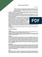 medios-audiovisuales-montalvo.pdf
