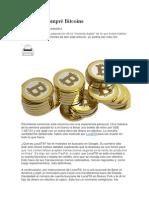 El día que compré Bitcoins.docx