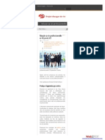 projetchangerdevie-com.pdf