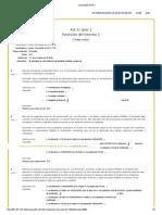 act 5 quiz metodologia investg.pdf