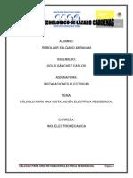 instalacion electrica calculo.docx