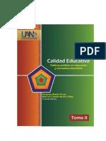CALIDAD EDUCATIVA II.pdf