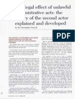 The legal effect of unlawful administrative acts.pdf