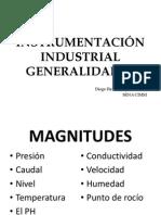 instrumentacion industrial generalidades-131105101141-phpapp01