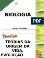 aula 8 - taxonomia.ppt